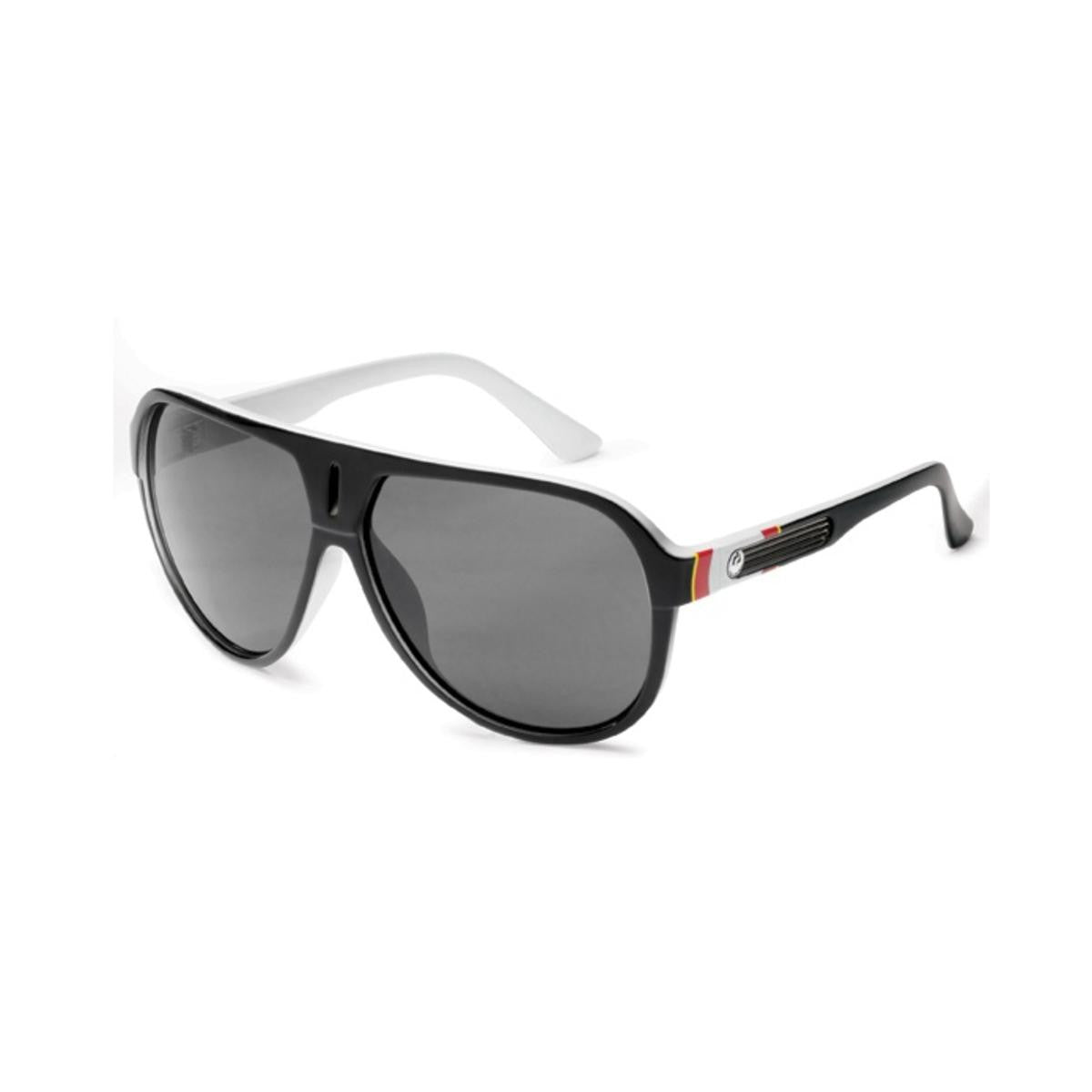 Dragon Experience Unisex Sunglasses
