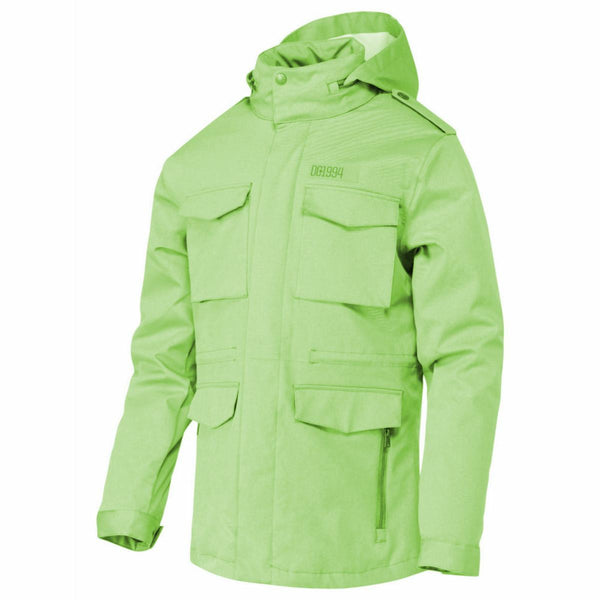 DC Tick Jacket 2015 Mens Multiple Colors And Sizes New Mens