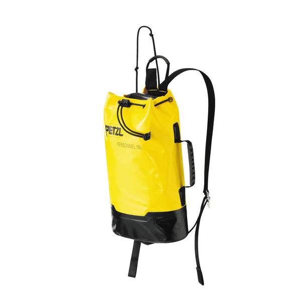 Petzl Personnel 15L Bag