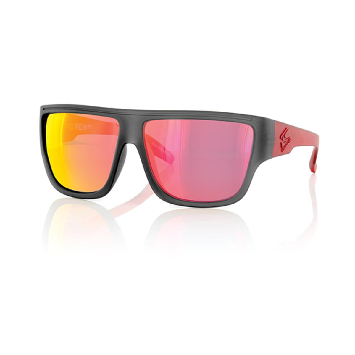 CARVE Crew Sunglasses