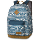 Dakine Detail 27L Mens New Men's