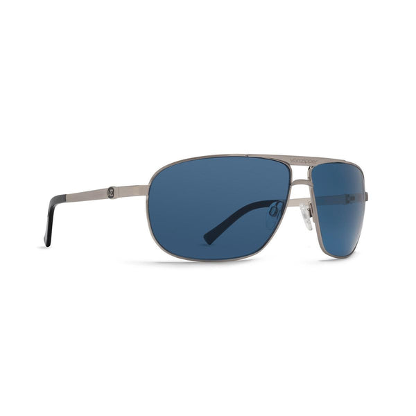 Vonzipper Skitch Women's Sunglasses