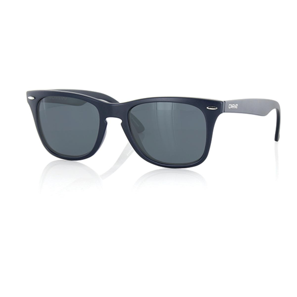 Carve Montego Sunglasses