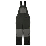 Neff Highland Men's Bib