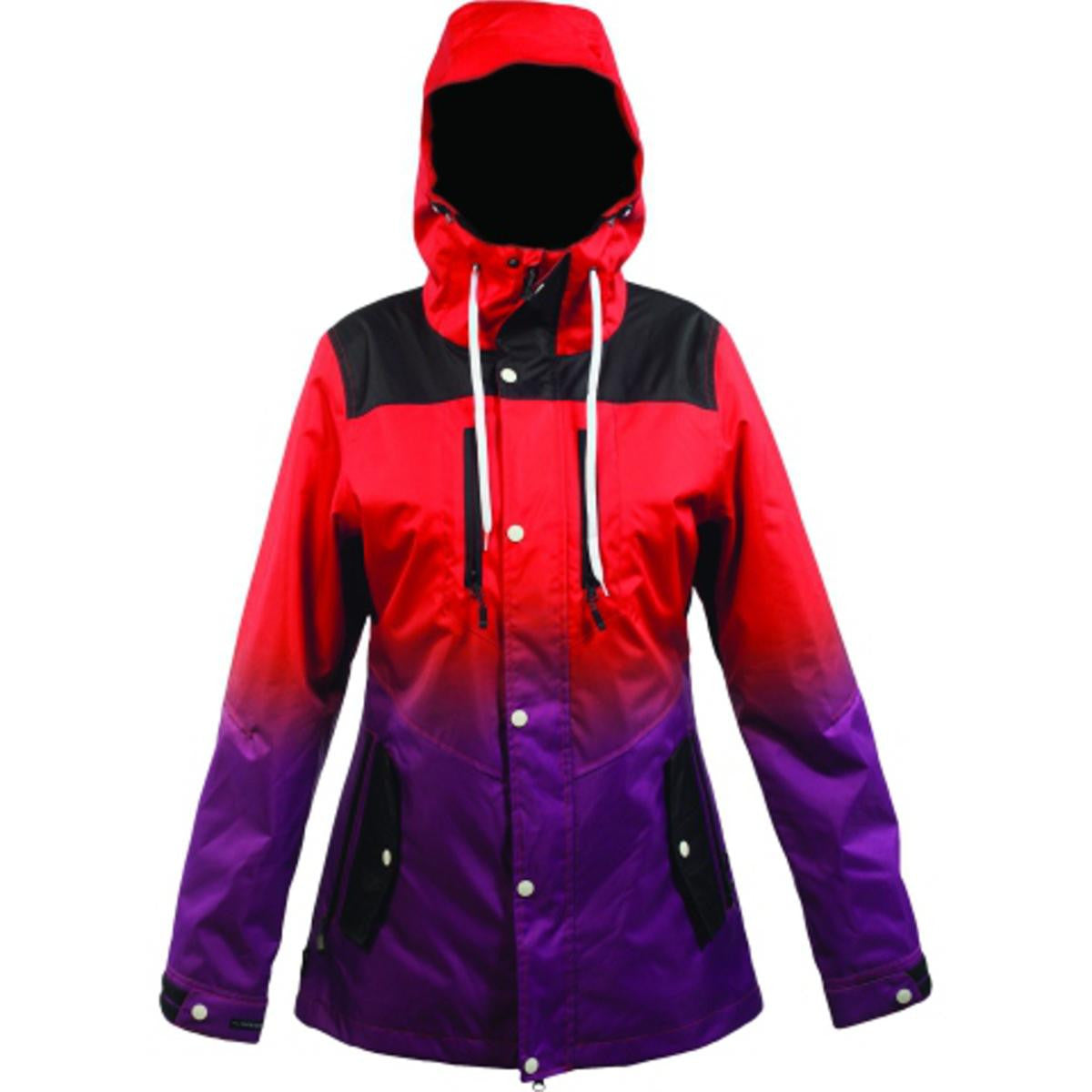 Neff Falcon Womens Jacket
