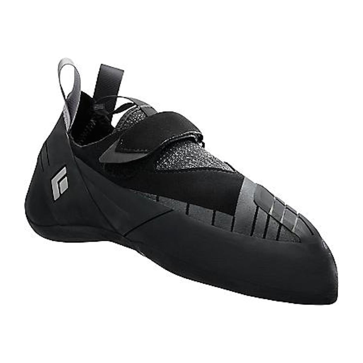Black Diamond Shadow Men's Climbing Shoes