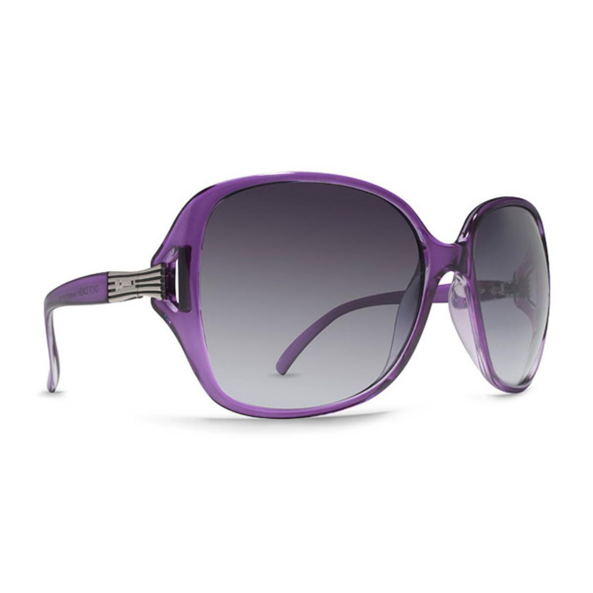 Dot Dash Aura Sunglasses