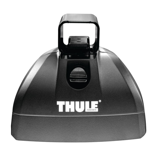 Thule 460 Podium Foot Pack