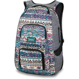 Dakine Jewel 26L Women's
