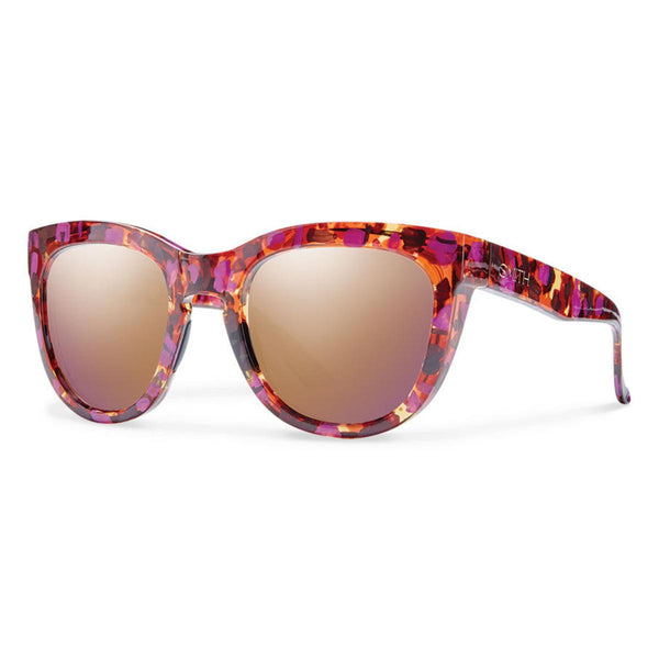 Smith Sidney Women's Sunglasses