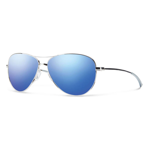 Smith Langley Women's Sunglasses