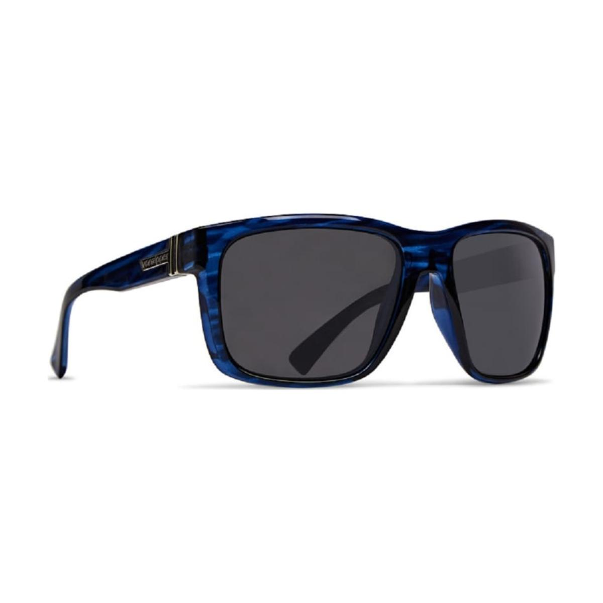 Vonzipper Maxis Sunglasses