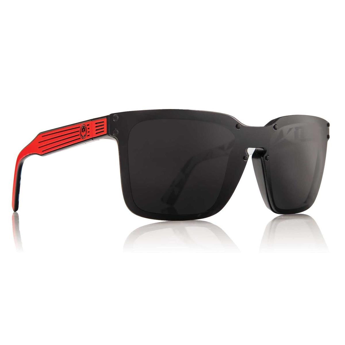 Dragon Mansfield Men's Sunglasses
