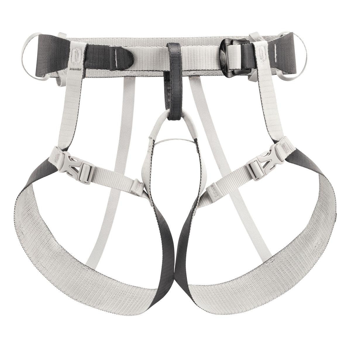Petzl Tour Unisex Harness