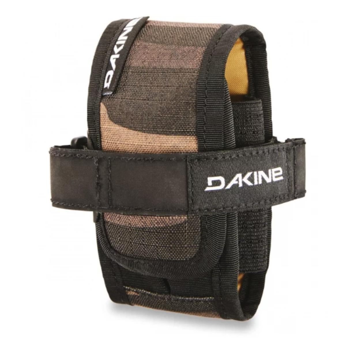 Dakine Hot Laps Gripper Bike Bag