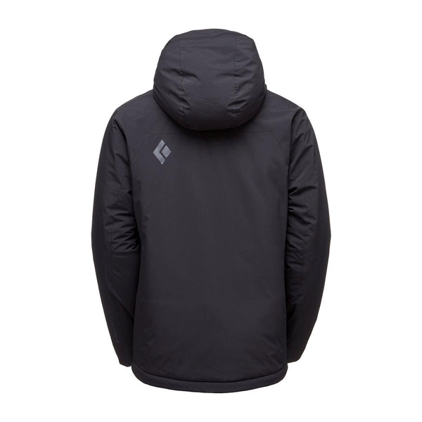 Black Diamond Pursuit Ski Shell Men's