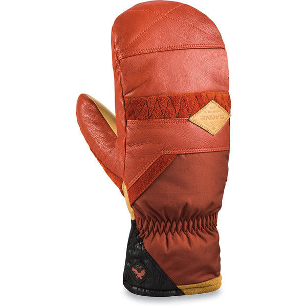 Dakine Team Baron Men's Mittens
