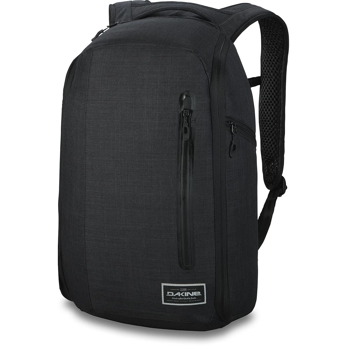 Dakine Gemini 28L Mens New