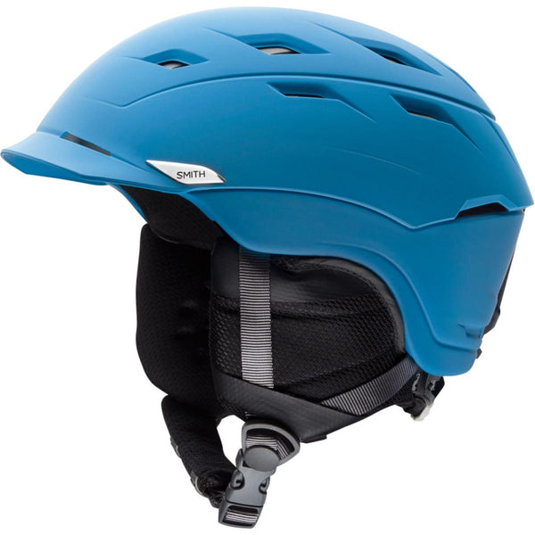 Smith Mens Variance Helmet