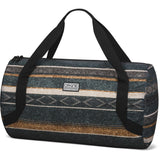 Dakine Womens Stashable Duffle 33L Womens New Womens