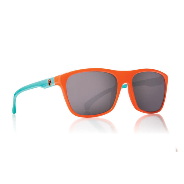 Dragon Carry On Sunglasses New