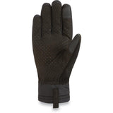 Dakine Electra Women's Gloves