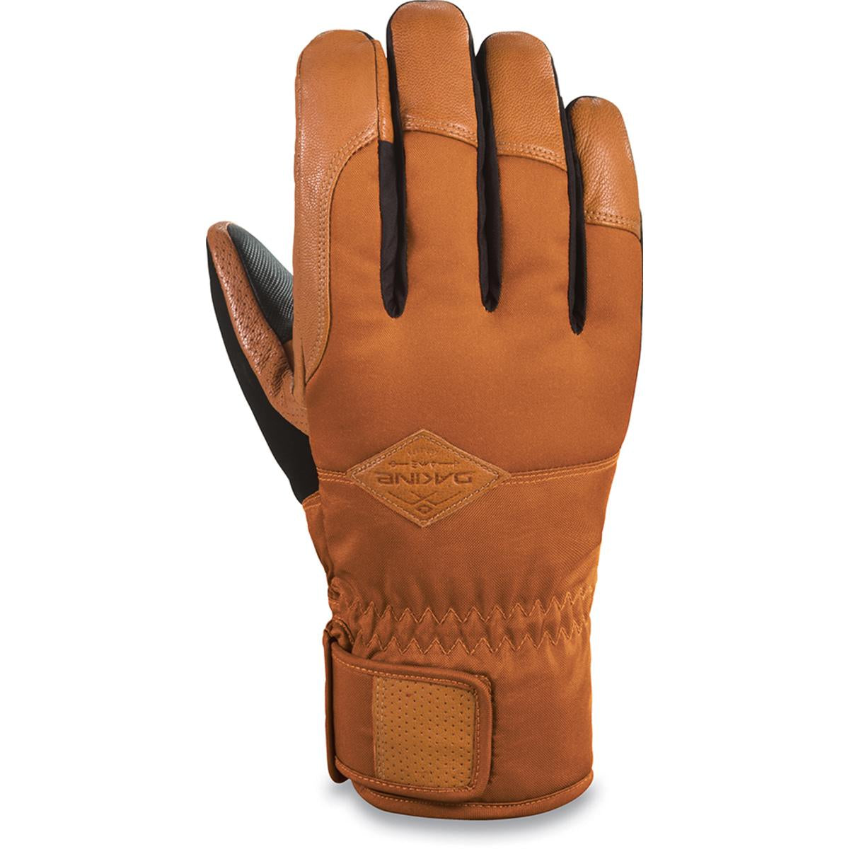 Dakine Charger Glove Men's Gloves