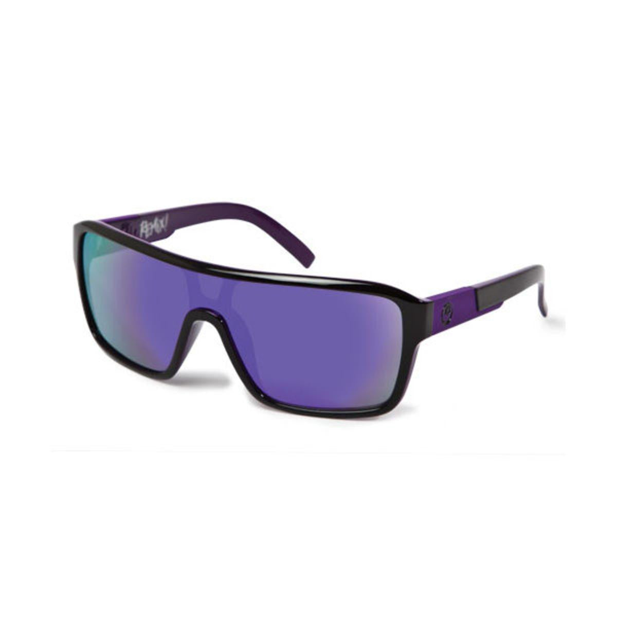 Dragon Remix Men's Sunglasses