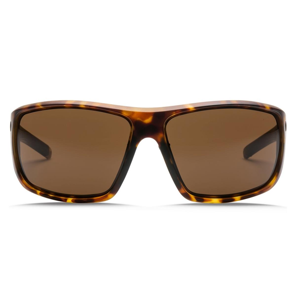 Electric Backbone S Men's Sunglasses