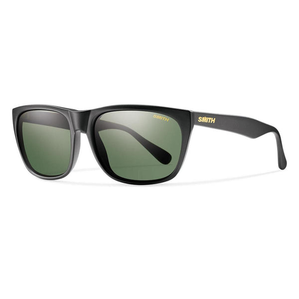 8e8a10706d Smith Sunglasses – GotYourGear