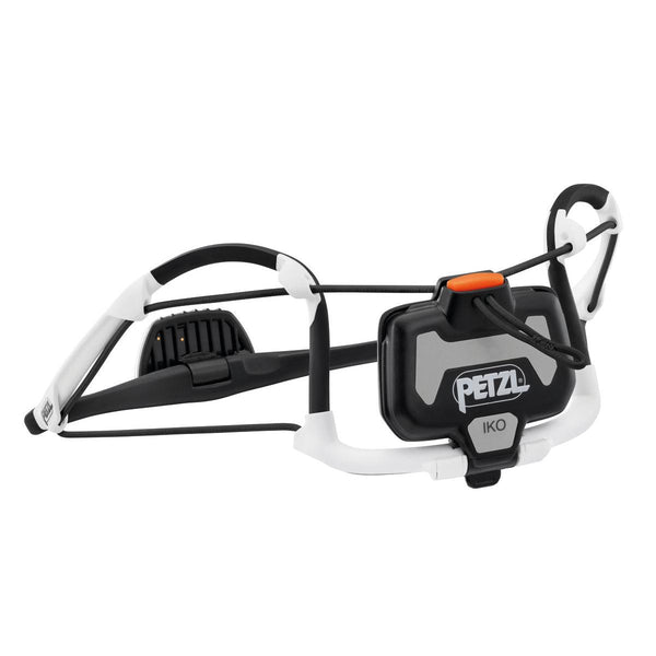 Petzl IKO Headlamp