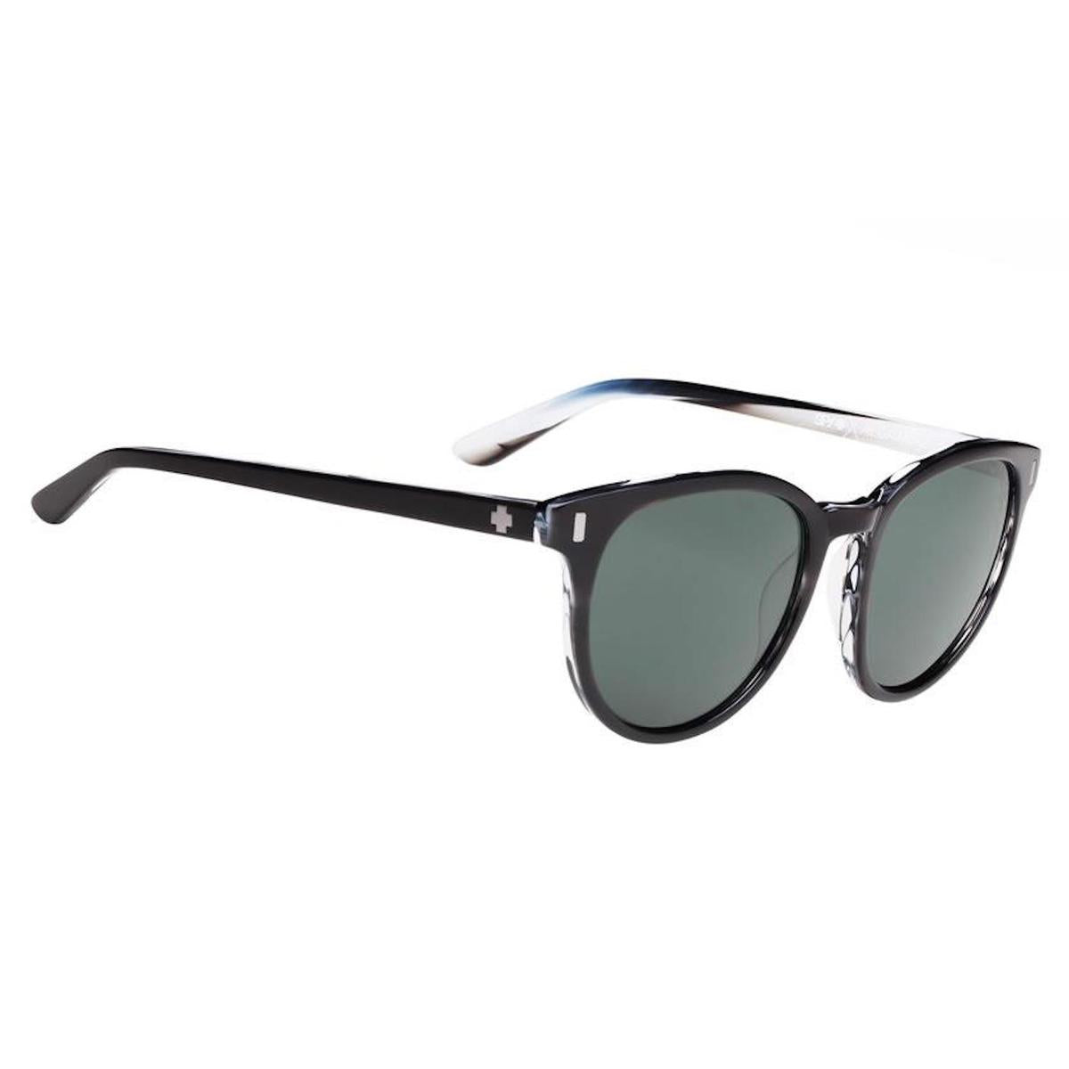 Spy Alcatraz Men's Sunglasses