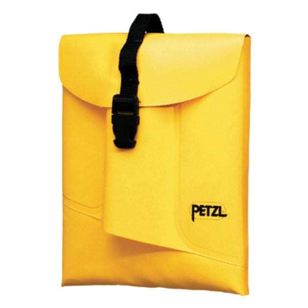 Petzl Boltbag Equipment Pouch