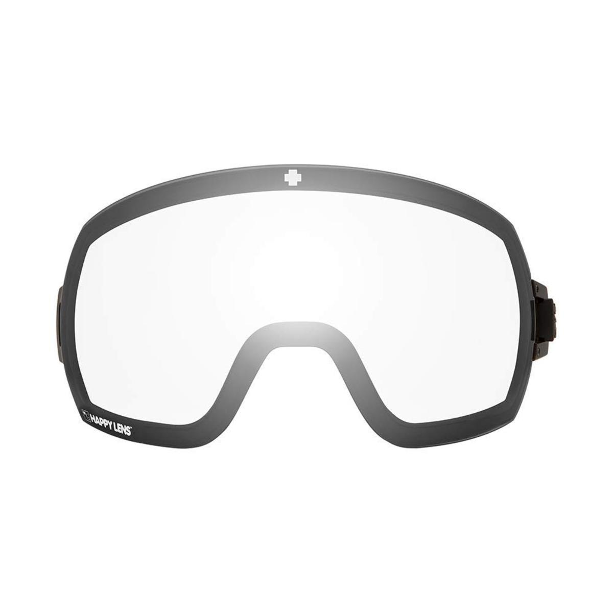 Spy Legacy Goggle Replacement Lens