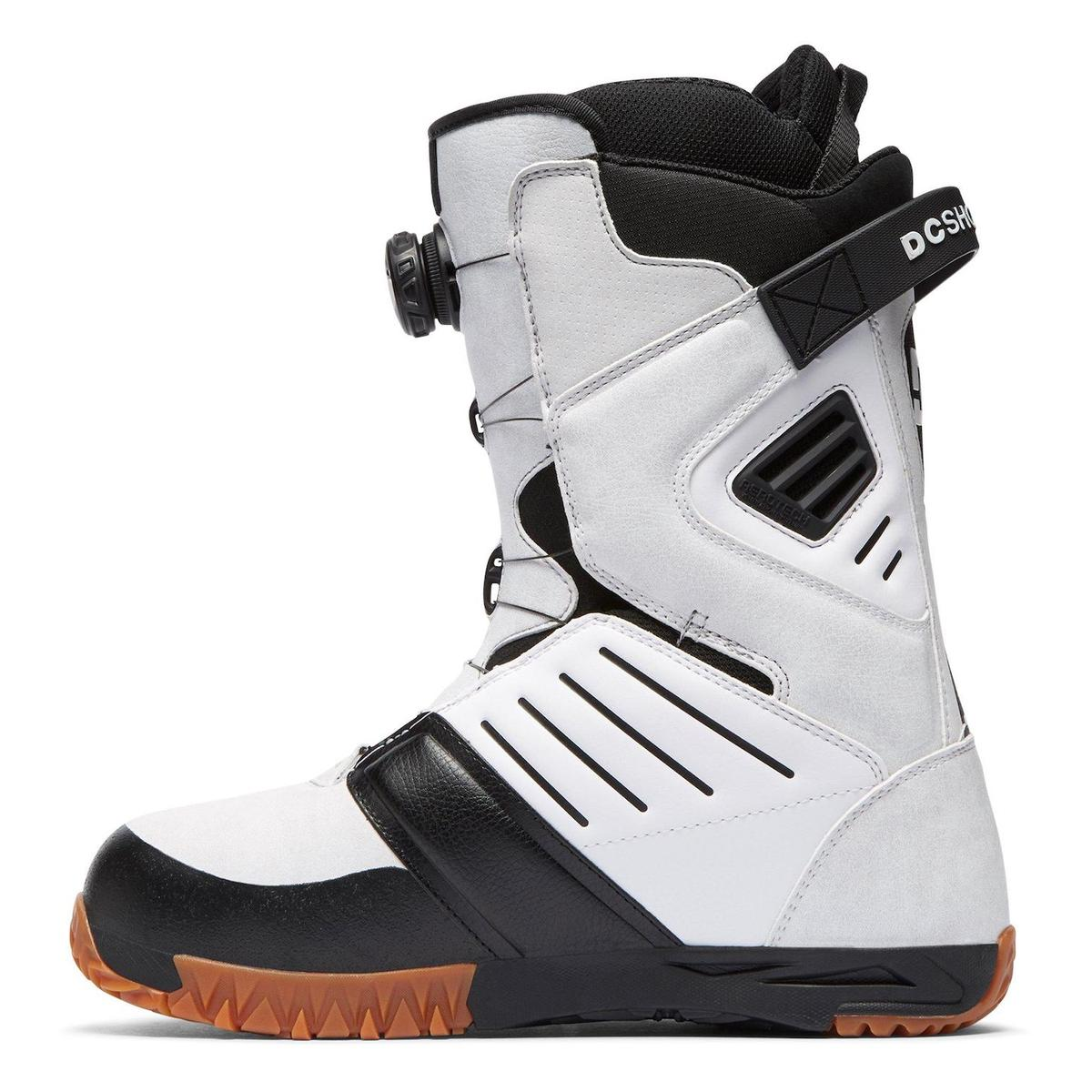 DC Judge BOA Men's Snowboard Boots