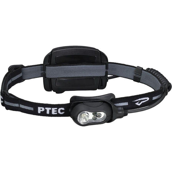 Princeton Tec Remix Recharge Headlamp