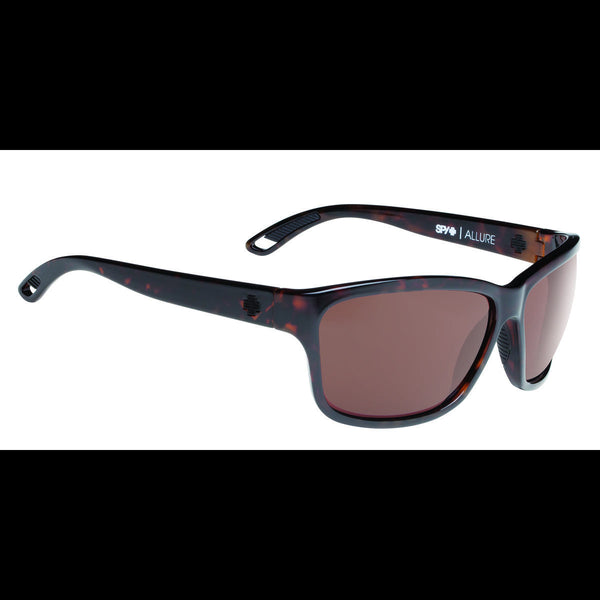 Spy Allure Women's Sunglasses