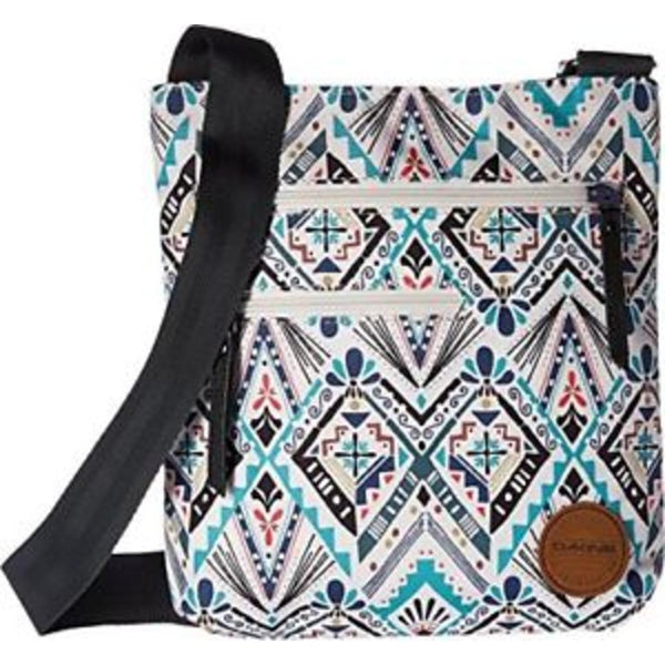 Dakine Jive Women's Purse
