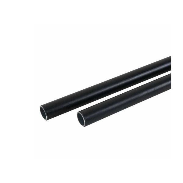 Yakima RoundBar Cross Bars