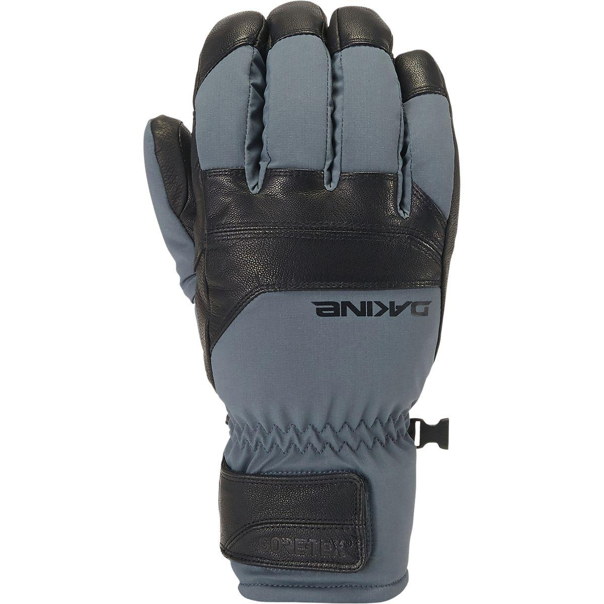 Dakine Excursion Short Gore-Tex Men's Glove