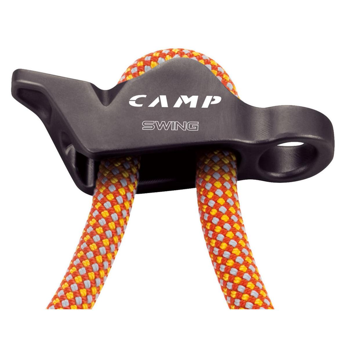 Camp USA Swing Dynamic Belay Lanyard