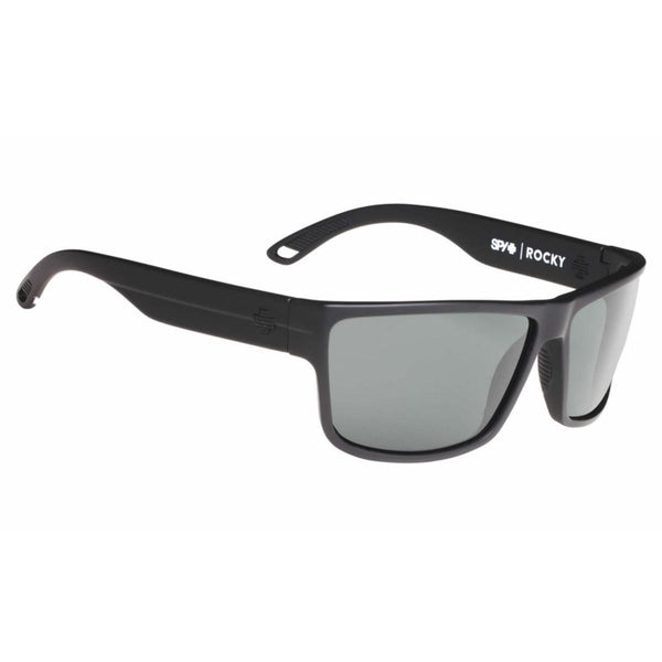 Spy Rocky Sunglasses Multiple Colors New