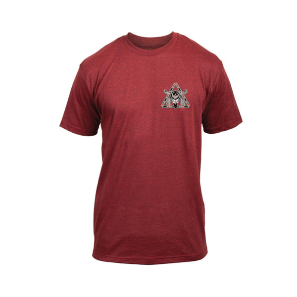 Dragon Bison T Shirt Mens Multiple Colors And Sizes New