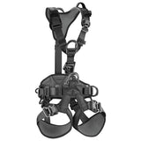 Petzl Astro Bod Fast International Version Harness