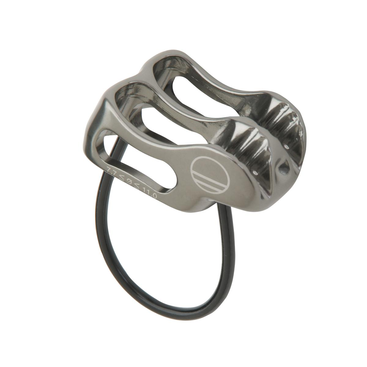 Wild Country Pro Lite Belay-Rappel Device