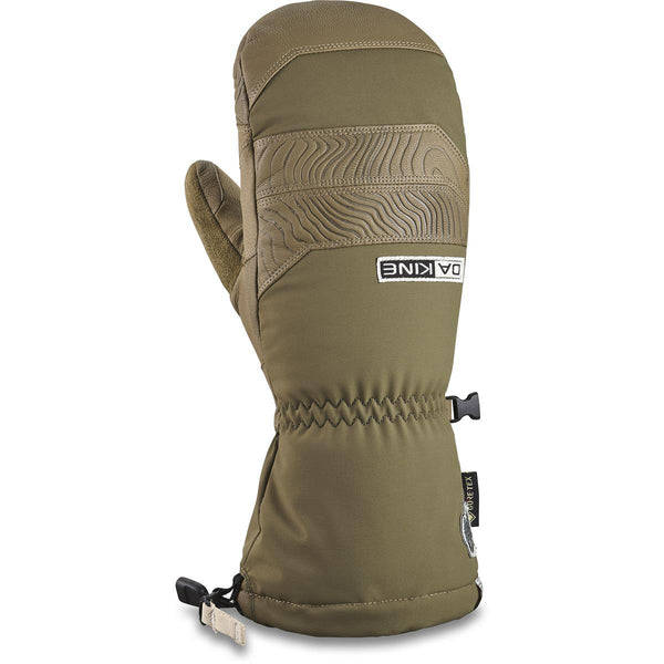 Dakine Team Excursion Gore-Tex Mitt Men's