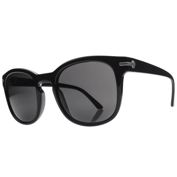 Electric Rip Rock Men's Sunglasses