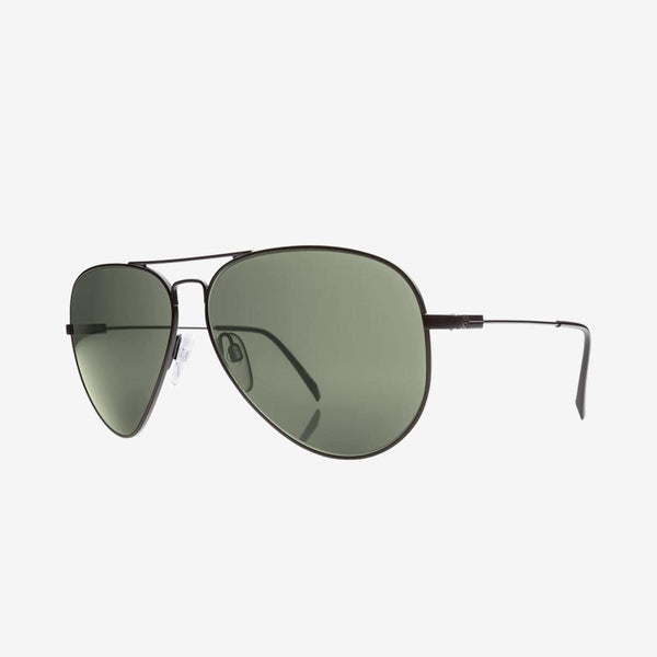 Electric AV1 XL Legacy Sunglasses