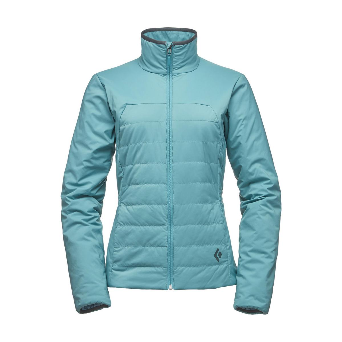Black Diamond First Light Jacket Women's