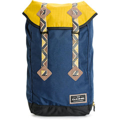 Dakine Trek Men's Backpack 26L Multiple Colors NEW Mens